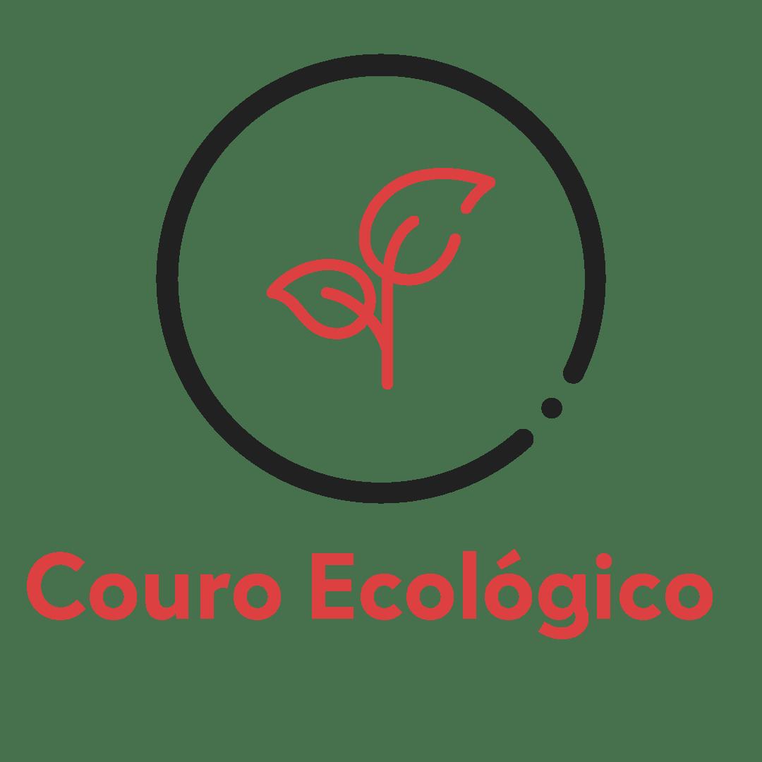 Couro Ecológico