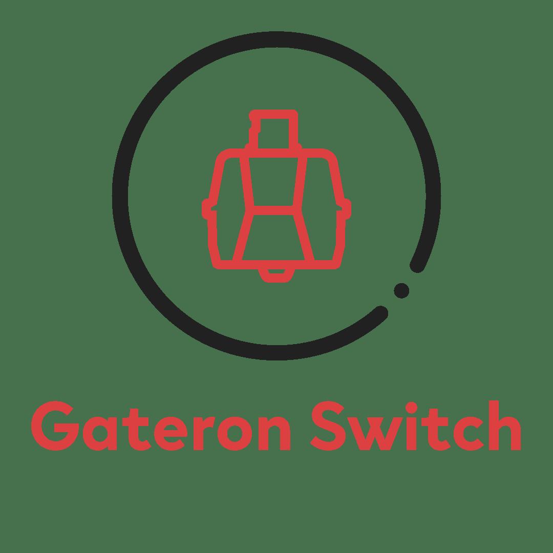 Gateron Switch