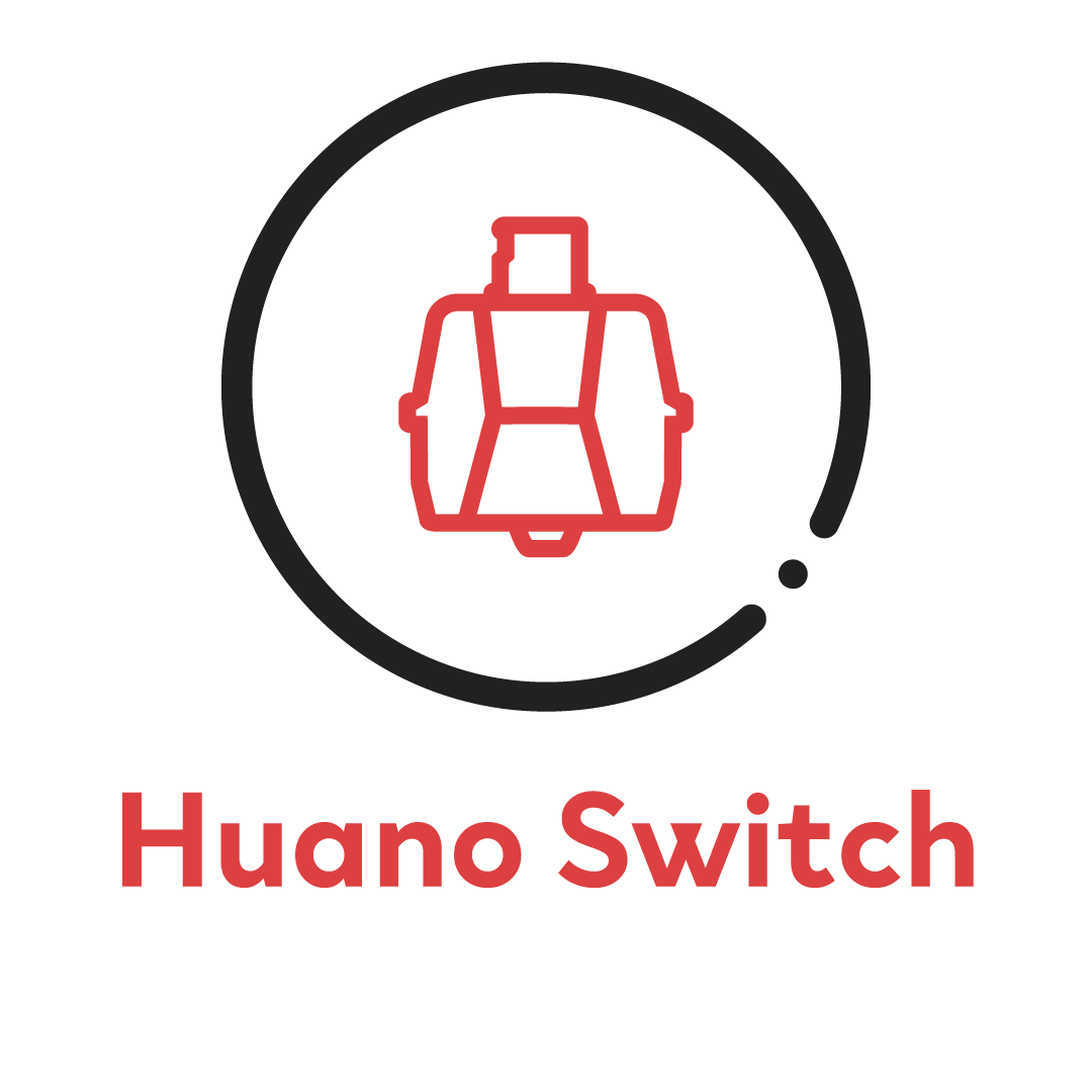 Huano Switch