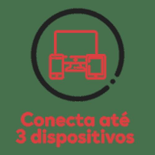 3 Dispositivos